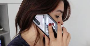 análisis y opiniones del Huawei P30 pro