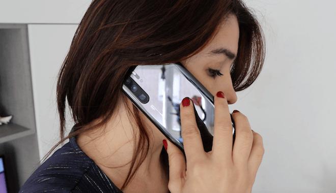 Huawei P30 Pro: Una cámara profesional atrapada en el cuerpo de un smartphone (análisis y opiniones)