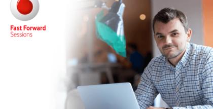 Esta nueva temporada incluye como novedad el sorteo de sesiones de coaching online para ayudar a digitalizar un proyecto empresarial de forma personalizada