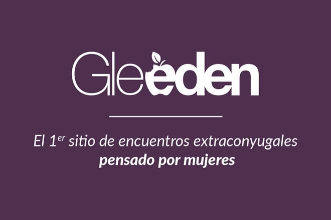 Gleeden es la la web nº1 de encuentros entre personas casadas