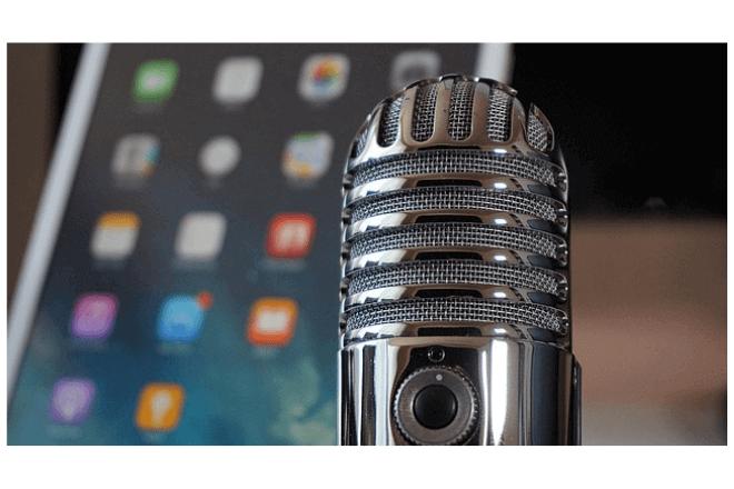 Los podcasts generarán más de 1 mil millones de dólares en 2021