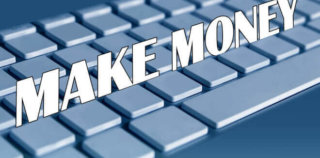 Ganar dinero por Internet es posible y te contamos algunas formas de conseguirlo
