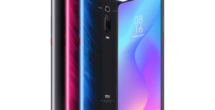 Xiaomi ha anunciado en Madrid la llegada de Mi 9T