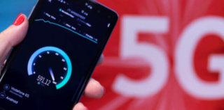 El 5G llega a España este fin semana: Todo lo que debes saber para vivir la máxima velocidad