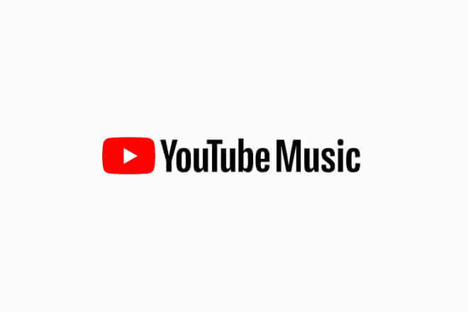 Descargar música de YouTube
