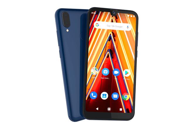Repasamos las características de los nuevos móviles de ARCHOS para que puedas saber si son los mejores móviles baratos para ti