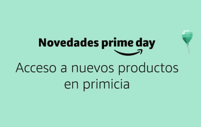 Guía para ahorrar en el Amazon Prime Day 2019