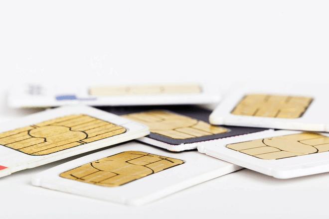 ¿Sabes lo que es el SIM Swapping y los riesgos de seguridad de tu tarjeta SIM?