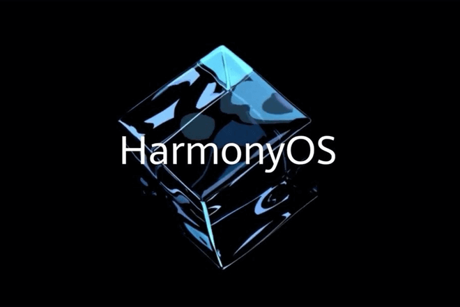 HarmonyOS: Todo lo que debes saber del nuevo sistema operativo de Huawei