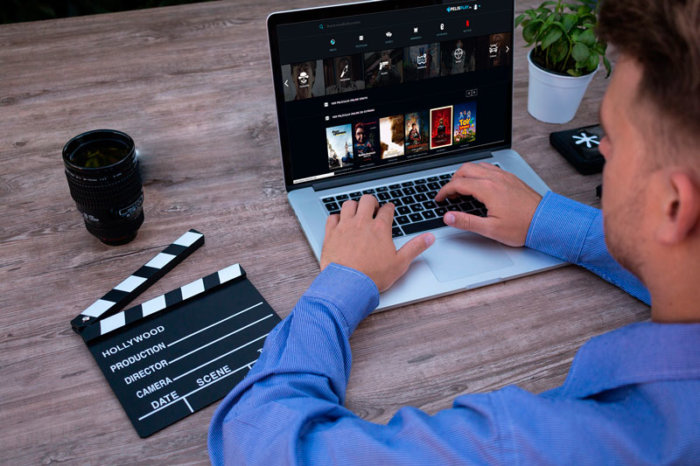 Películas online gratis: Alternativas a Netflix que funcionan en agosto de 2019