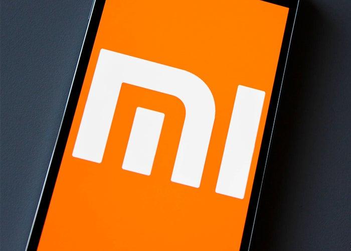 Teléfono con Xiaomi