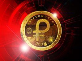 calcular el valor del Petro hoy