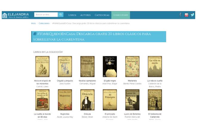 descargar libros gratis sin registrarse.