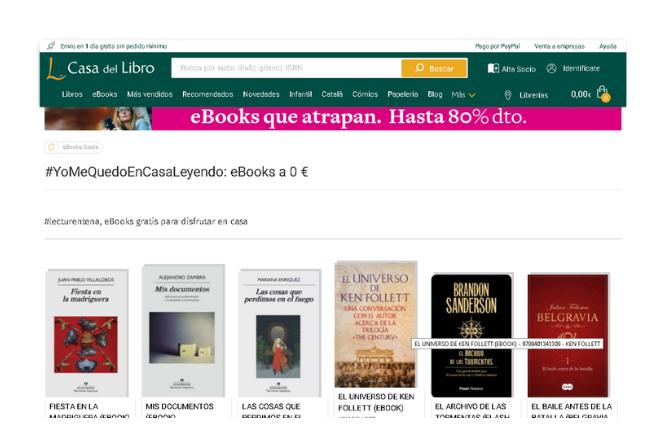 libros para descargar gratis sin registrarse