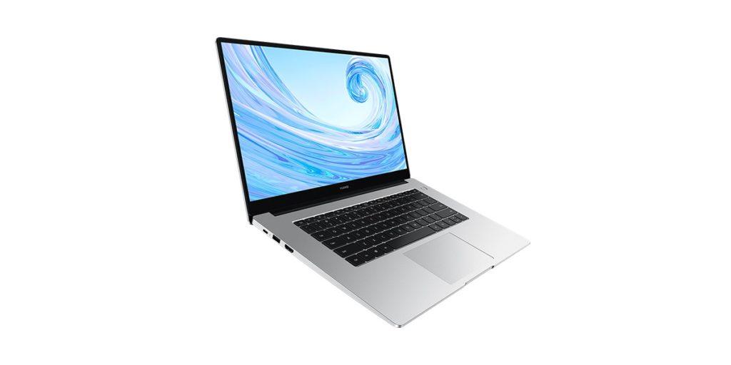 mejor portátil para comprar en 2020