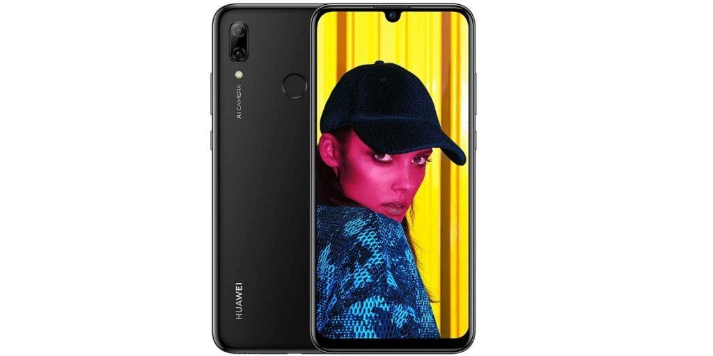 mejor móvil por menos de 150 euros