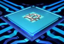 los robots de criptomonedas
