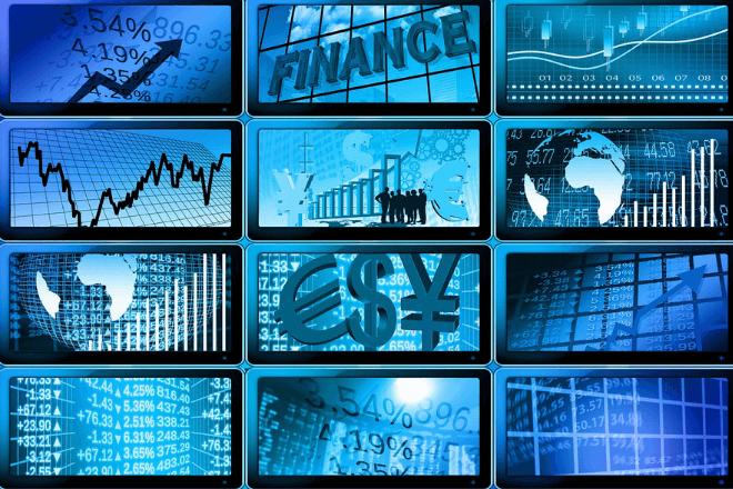 plataforma cambio de divisas