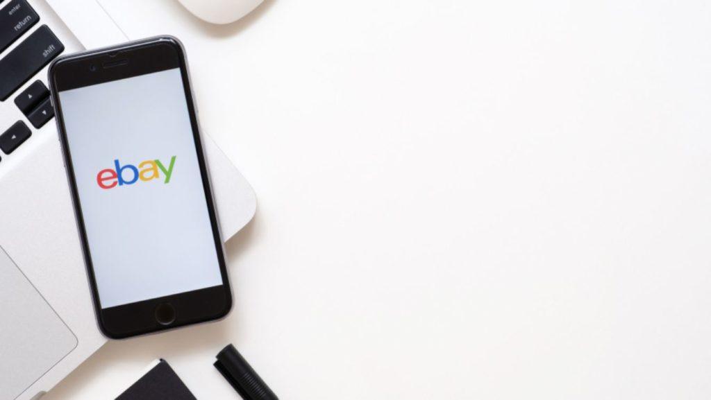 Seguridad en Ebay