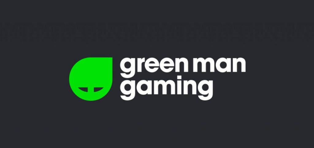 juegos gratis para PC