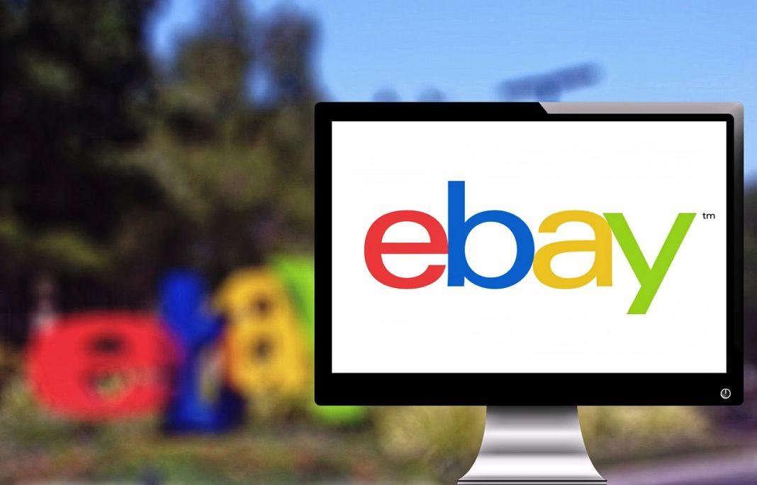 Ebay comprar con seguridad