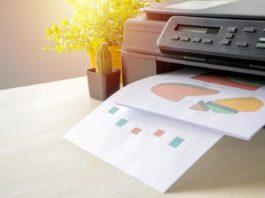 Elegir impresora para la vuelta al cole
