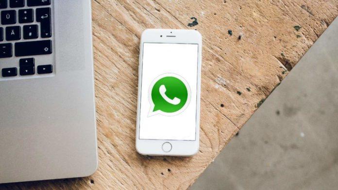 Trucos para WhatsApp