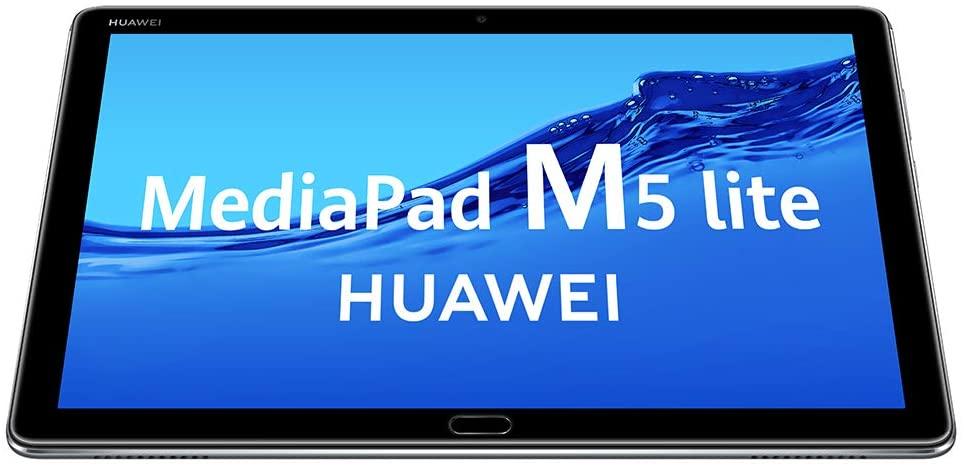 tablet de Huawei