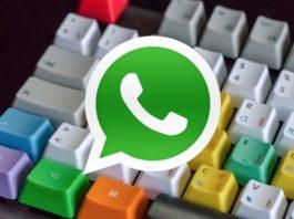 whatsapp web trucos