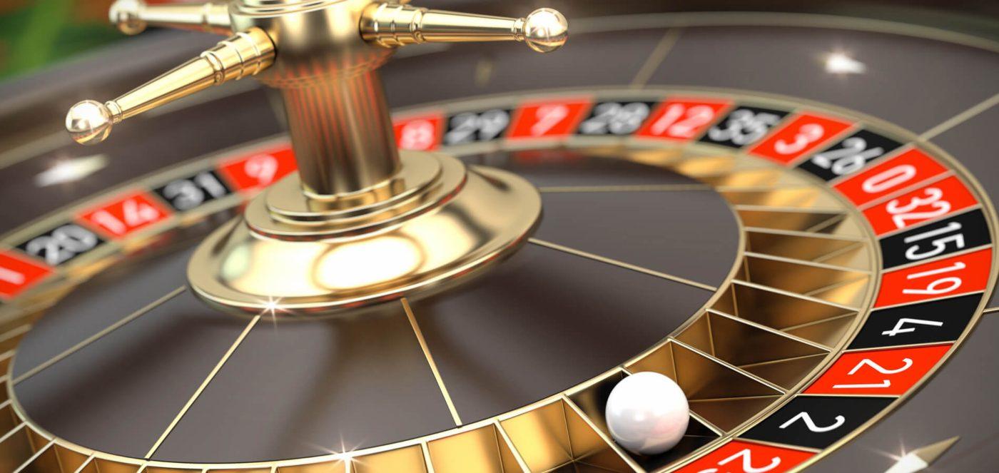 como ganar en la ruleta virtual