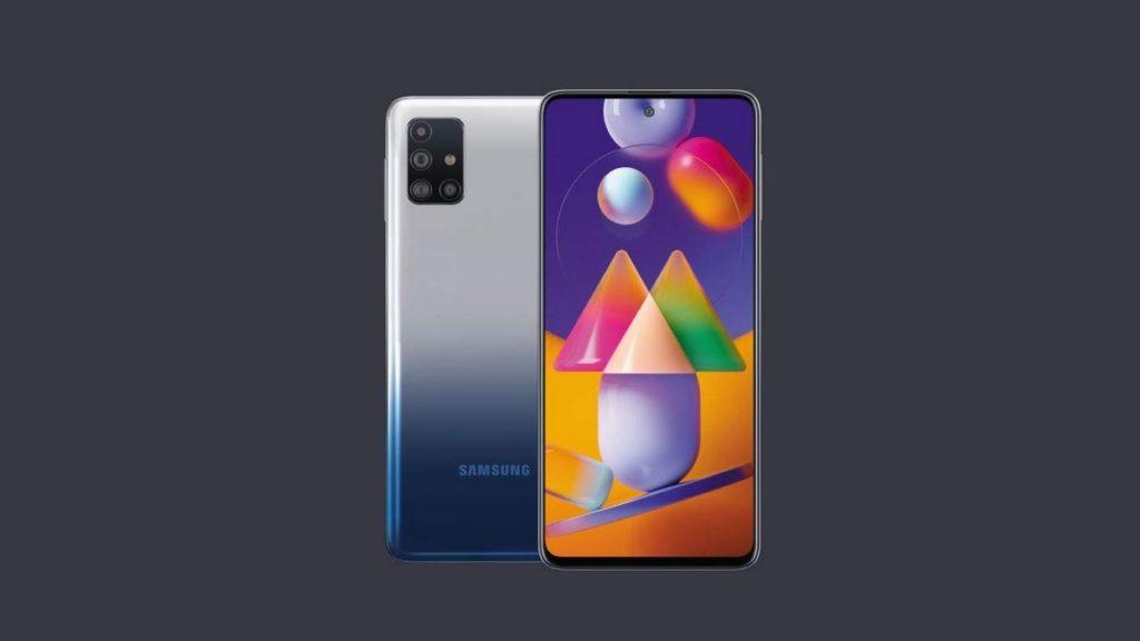 móvil barato Samsung