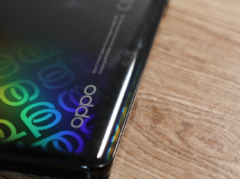 oppo reno 4 pro analisis opinion