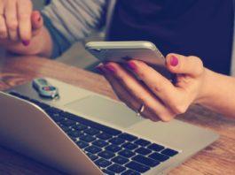 Comprar móviles y portátiles reacondicionados o segunda mano