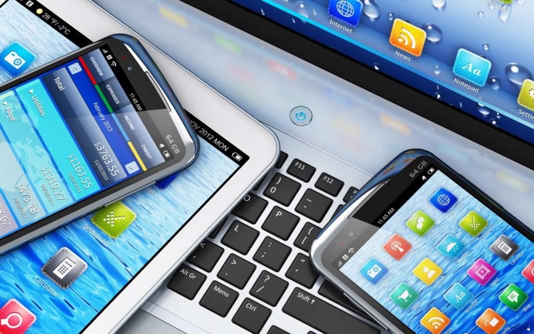 comprar móviles y portátiles reacondicionados