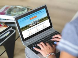 AutoHero compra de coches online