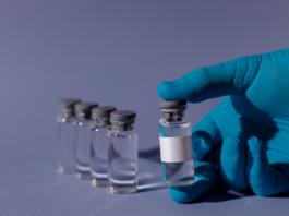 comprar vacuna covid coronavirus intenet