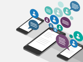 Trucos para grupos de WhatsApp