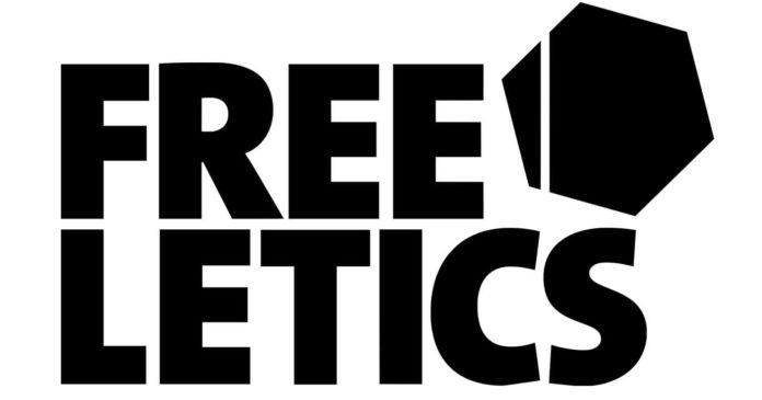 Freeletics
