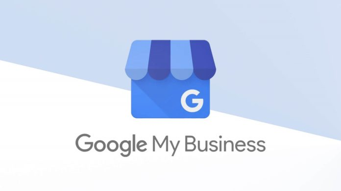 Usar Google My Business
