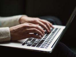 Sitios online para publicar un libro