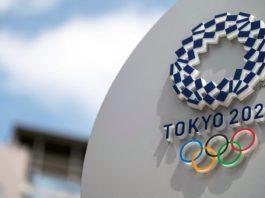 Tecnología en los Juegos Olímpicos de Tokio