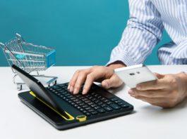 Comprar tecnología de segunda mano