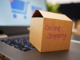 caja venta online