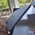 Espesor de la Surface Laptop