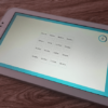 Pasos para la instalación y registro en la app Dytective