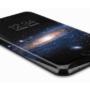 Rumores sobre Pantalla Curva del iPhone 8