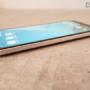 El nuevo LG Q6 destaca por su diseño con bordes redondeados