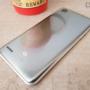 El LG Q6 posee borde de aluminio