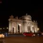Fotos nocturnas con el Huawei Mate 10