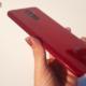 El Elphone U Pro cuenta con acabados de un móvil gama alta